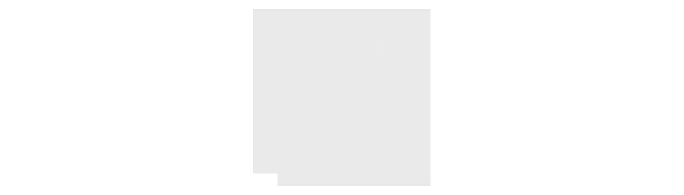 transit of pluto logo