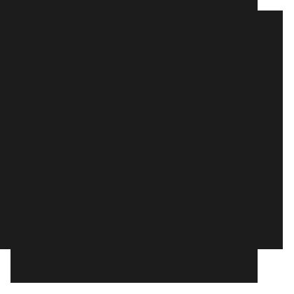 transit of pluto in transit